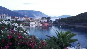 Asos sau Fiskardo – unde ne cazam in insula Kefalonia – 44 de poze