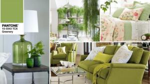 1-greenery-culoarea-anului-2017-conform-institutului-pantone