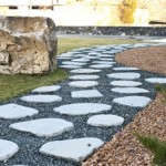 Sfaturi pentru la primavara: amenajarea gradinii