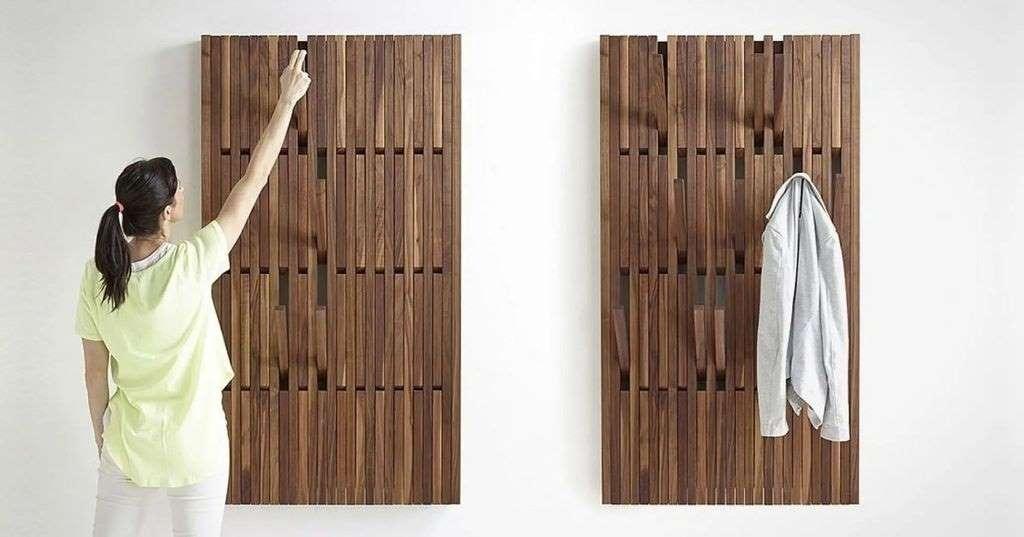 1-PerUse-cuier-rabatabil-compact-lemn-stejar