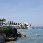 Insula Spetses – dezamagire urmata de incantare