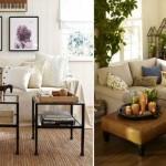 Cum sa-ti faci casa placuta si confortabila fara eforturi prea mari
