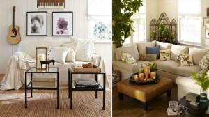 1-accesorii si decoratiuni care aduc confort si caldura unui decor