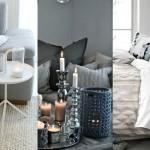 Incalzeste-ti casa cu aceste idei decorative simple si de efect