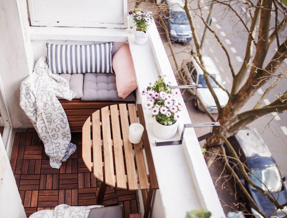 1-amenajare balcon deschis apartament