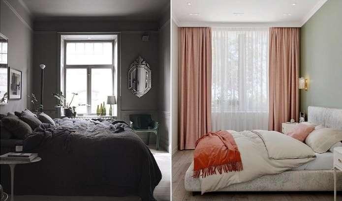 1-amenajare-dormitor-orientare-nordica-gri-versus-nuante-calde