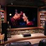 1-amenajare sala de cinema acasa la tine