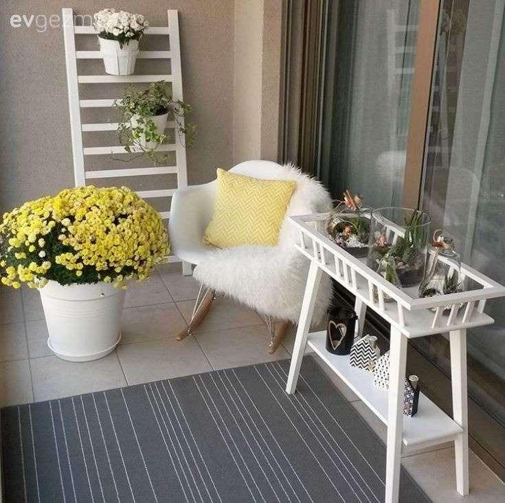 1-amenajare-stil-scandinav-minimalist-balcon-mic-apartament