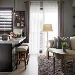 1-apartament elegant accente decorative parisiene