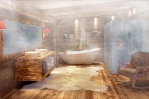 1-baie cu aer umed ce duce la formarea condensului si mucegaiului