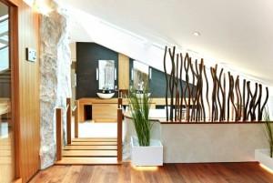 1-baie moderna minimalista open space