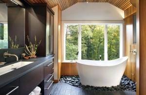 1-baie moderna tip spa amenajata in stil japonez tendinte 2015