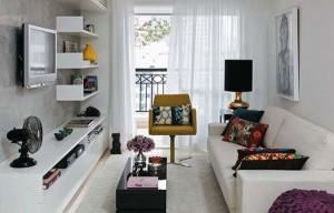 1-biblioteca alba living mic modern