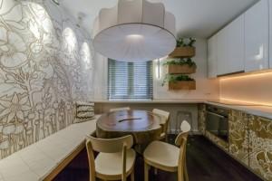 1-bucatarie moderna cu accente urbane eco