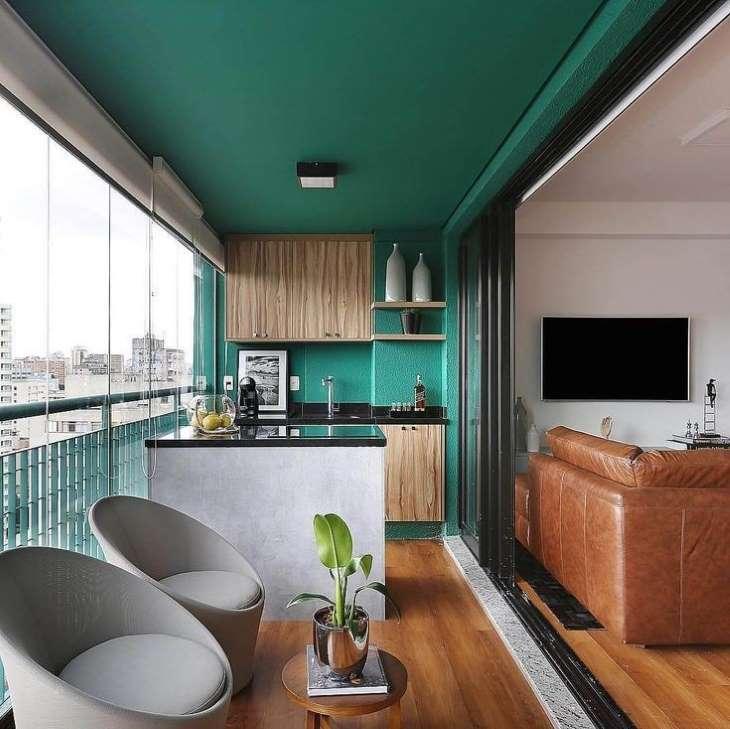 1-bucatarie-open-space-balcon-apartament-modern