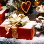 10 decoratiuni IEFTINE pe care le poti darui de Craciun celor dragi