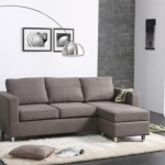 1-canapea coltar living modern mic