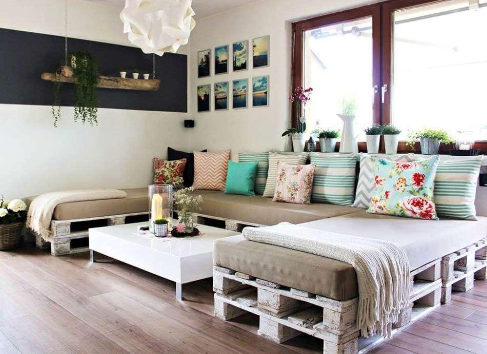 1-canapea-coltar-living-paleti-lemn-decor-scandinav