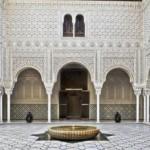 1-casa 55 milioane euro marrakech maroc