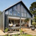 1-casa Amfibie ideala pentru terenuri predispuse inundarii