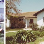 1-casa batraneasca inainte de renovare