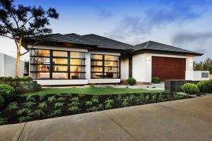 1-casa cu 4 dormitoare doar parter inspirata de cultura japoneza