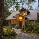 Cum asortezi culoarea acoperisului cu fatada casei tale