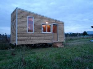 1-casa ecologica fara substante chimice exterior