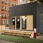 Casa pe care o descarci gratuit de pe net si ti-o construiesti singur