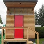 1-casa mica 17 mp Vancouver proprietar Isabelle Legosi Mori