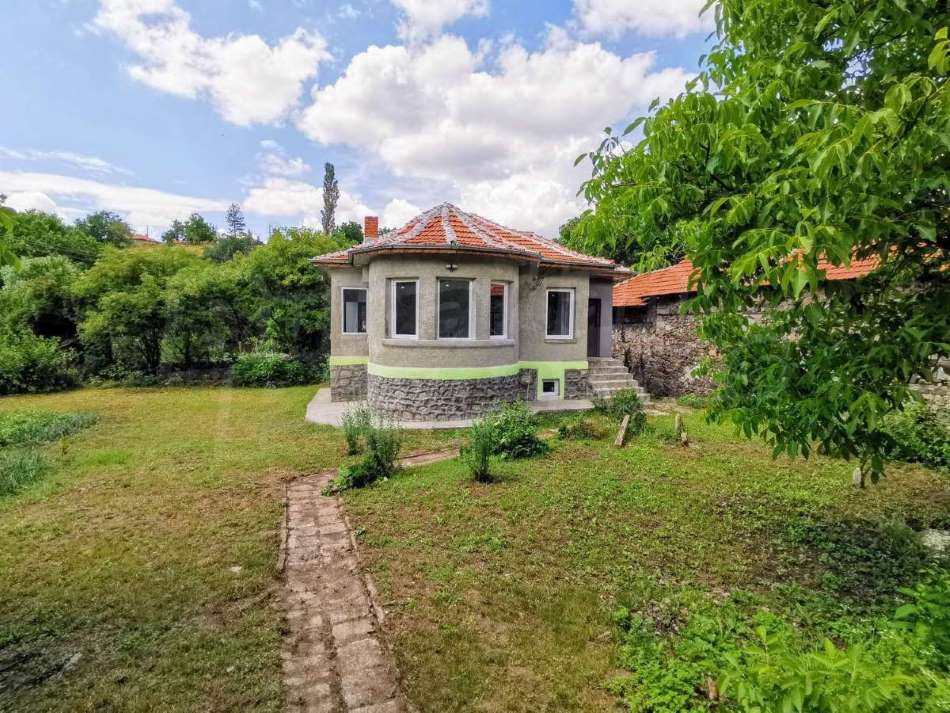 1-casa-mica-64-mp-Bulgaria-Plovdiv