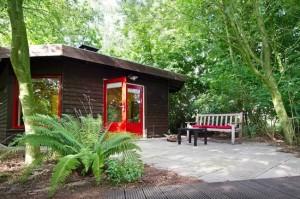 1-casa mica de vacanta Olanda