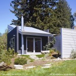 1-casa moderna design minimalist proiect C3 45 metri patrati