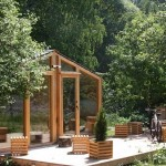 1-casa modulara prefabricata DublDom26
