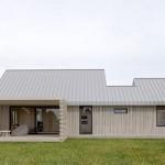 Plusmodul – o casa moderna, usor de construit