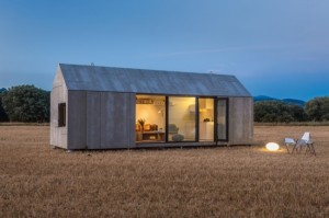 1-casa modulara prefabricata abaton aph80 spania