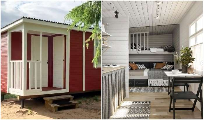 1-casa-vacanta-mica-DIY-exterior-interior