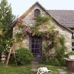 1-casa veche din caramida stil tudor renovata