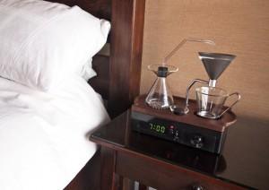 1-ceas desteptator cafetiera inventie joshua renouf