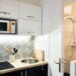1-chicineta moderna duplex 19 mp dupa renovare