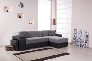 1-coltar extensibil 3 locuri model Oliver magazin Tamos