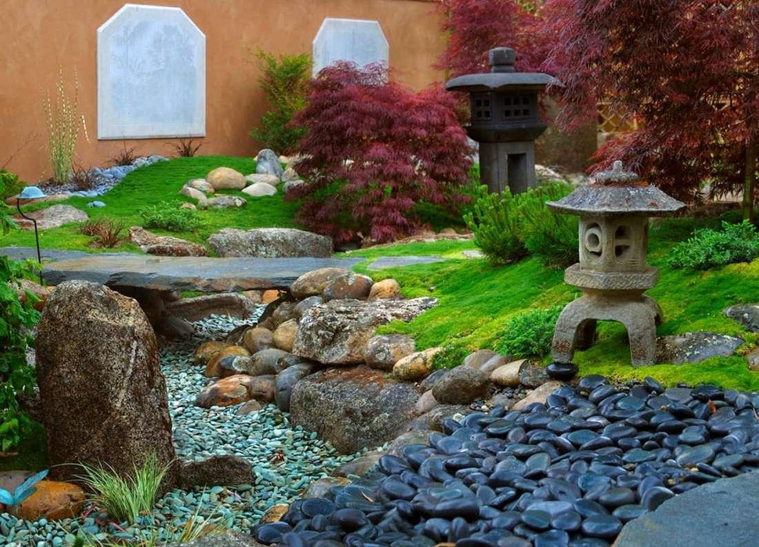 1-combinatii-pietre-mari-mici-amenajare-gradina-japoneza