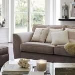 1-configurare mobila in decorul unui living mic
