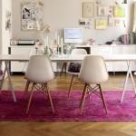 Covorul pe care il poti asorta cu orice decor
