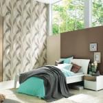 1-cuvertura-asortata-cu-tapet-perete-dormitor