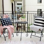 1-decor balcon mic amenajat in stil scandinav