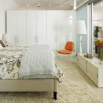 1-decor dormitor amenajat in tendintele 2016