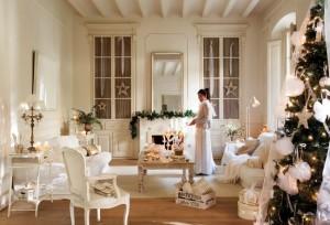 1-decor-feeric-de-craciun-in-livingul-amenajat-in-alb