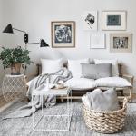 5 motive de bucurie ca ai o casa mica
