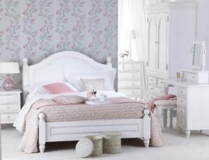 1-decor si finisaje pastel dormitor romatic stil clasic
